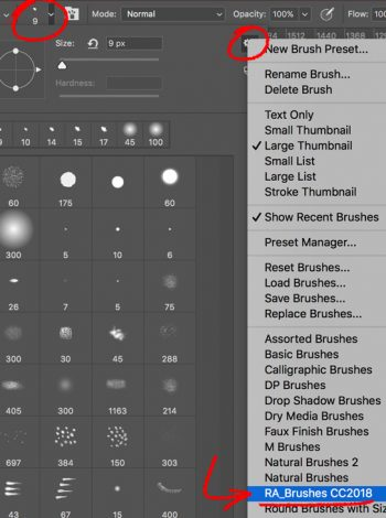 FAQ-Additional-Features-Brushes_2018